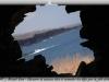 sortieterrainformationphotos22-10-08michaelrard-180
