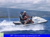 sortieecotouristiquejetskileportstgilles02-01-11tmf04