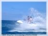 sortieecotouristiquejetskileportstgilles11-12-10michaelrard-008