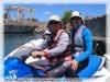 sortieecotouristiquejetskileportstgilles18-12-10michaelrard-002