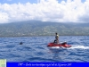 sortieecotouristiquejetskistpierreetangsale20-01-11tmf14