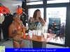 sortieecotouristiquejetskistpierreetangsale20-01-11tmf27