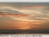 coucherreciflasalinelesbains17-02-13michaelrardp1300150