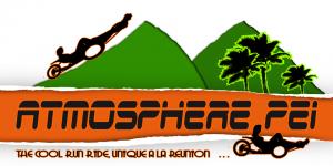 Logo4-www.atmospherepei.com