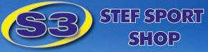 LogoJetSkiS3a-www.stefsportshop.re