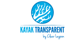 LogoKayak-www.kayak-transparent-reunion.fr