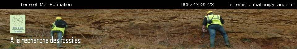 Terre et Mer Formation