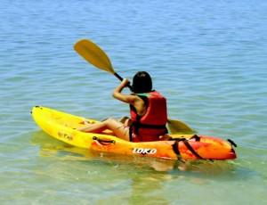 Kayak-www.villa-etoile.com