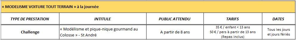 Planning2016-Modelisme-Journee